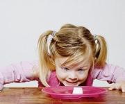 ¡No te comas el caramelo! Un divertido experimento psicológico con chicos