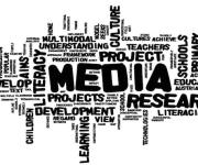2014: the future of media agency