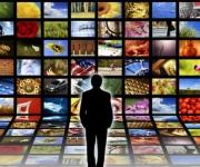El Futuro de los Medios de Comunicación ante el Impacto de las Nuevas Tecnologías