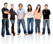 Generación Empowered: el comportamiento de compra de los Millennials