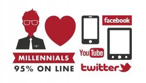 millennials_a8-300x172