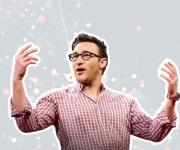 Lenguaje no verbal: 5 claves para cautivar a tu audiencia