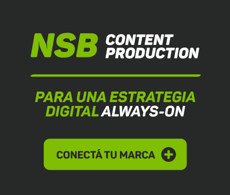 nsb-content-production-mobile.png