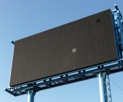 ¿Deben las marcas y empresas empezar a prepararse para un mundo sin publicidad tradicional ni anuncios?
