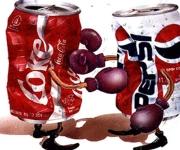 Publicidad Comparativa: efectos en el consumidor y en Defensa de la Competencia