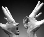 El poder de la persuasión como herramienta central de comunicación