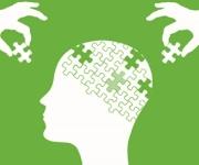 """El """"ciclo de la persuasión"""": la clave para llegar a una comunicación exitosa"""