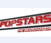 Popstar: una estrategia de marketing bien desarrollada