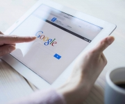 4 claves para posicionar tu marca en buscadores