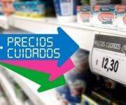Argentina: 10 hábitos de consumo en 2014, 10 tendencias para el 2015