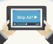 Publicidad online y un análisis del consumo de video digital en Argentina