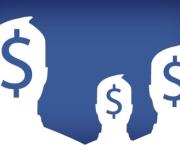 """¿Adiós a la """"publicidad gratuita"""" para las  marcas en redes sociales?"""