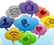 La TV, los medios sociales y los móviles dan poder a un nuevo grupo de consumidores.