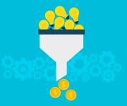 4 estrategias para retener clientes