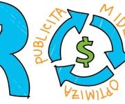 ¿Gasto o inversión? El real impacto de la publicidad y el branding en la generación de valor para los accionistas