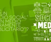 "TrendsWatch SOCIAL MEDIA: ¿De un «medio social"" a un medio puramente «publicitario""?"
