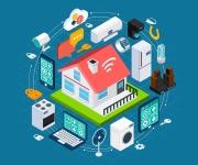 El Internet de las Cosas y el Futuro del Marketing Digital
