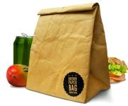 Los 10 alimentos más vendidos en todo el mundo
