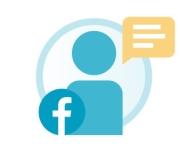 Entendiendo el alcance de los posteos en Facebook