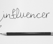 Mark Ritson: How 'influencers' made my arse a work of art