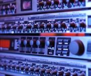 ¿Puede convertirse la música en la nueva herramienta de storytelling para las empresas?