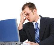 10 importantes razones por las que una estrategia online puede fallar