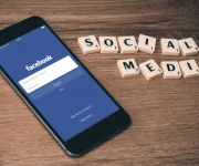 Publicidad en redes sociales: siete factores de efectividad según Kantar Media