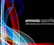 RAZORFISH OUTLOOK REPORT: Internet media present and future