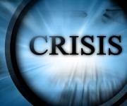 Claves para entender al consumidor en la crisis
