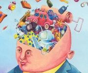 Hábitos de consumo y tendencias del marketing