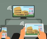 ¿Cómo optimizar los avisos de video para el mundo digital?