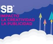 NSB TRENDSWATCH REPORT 2016: el verdadero impacto de la creatividad