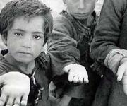 INMOVILIDAD SOCIAL: en Argentina la pobreza se hereda mucho más que la riqueza