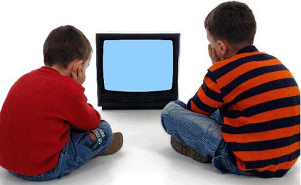 Nsb A Papel Publicidad Niños – By Dirigida De La Los El Brandreport cKFJT1l3