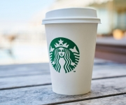 Mark Ritson: Starbucks and Nestlé must focus on three key areas to avoid a bitter brew