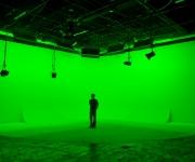 The green effect: ¿cómo nos influencia el color verde?