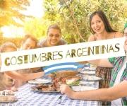 Costumbres argentinas: ¿cuáles son nuestros hábitos de consumo?