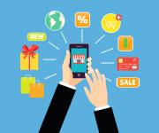 E-commerce, nichos de mercado y casos de éxito