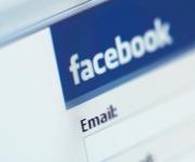 12 tipos de post atractivos para Facebook