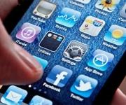 ¿Necesita mi negocio tener una aplicación para iPhone?