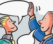 Consideraciones básicas de la Comunicación Interna