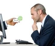 Email marketing, ¿qué es y cómo comenzar en él?