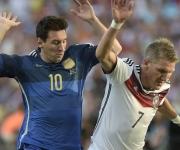 ¿Quién ganó realmente el Mundial?