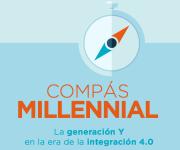 Los Millennials Latinoamericanos y la Revolución 4.0